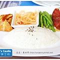 《台中》核果美食工房 (19)