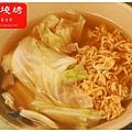《台南》新疆燒烤 掉渣餅 陝西泡饃  (12)