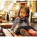 《高雄》夢時代 日本美食街 豐之柴子 燒肉 鍋物 (2)