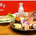《高雄》夢時代 日本美食街 豐之柴子 燒肉 鍋物 (14)