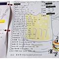 《台南》漢堡跳舞 漢堡 排餐 早餐 調酒 (7)