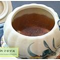 《台南》Cin Cin好事餐廳 鍋物 咖哩 (9)