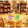 《台東》好食季節料理 烤飯 燉飯 麵包 (4)