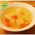 《台東》好食季節料理 烤飯 燉飯 麵包 (10)