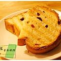 《台東》好食季節料理 烤飯 燉飯 麵包 (11)