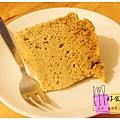 《台東》好食季節料理 烤飯 燉飯 麵包 (19)
