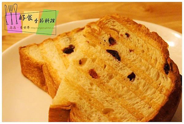 《台東》好食季節料理 烤飯 燉飯 麵包 (21)