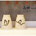 《台東》雨田民宿 禾風房型 (13)