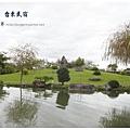 《台東》雨田民宿 景觀 (6)
