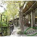 《台東》原生應用植物園 養生鍋 (3)