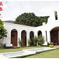 《台東》風車教堂 (3)