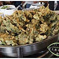 《台東》原生應用植物園 養生鍋 (10)