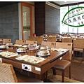 《台東》原生應用植物園 養生鍋 (20)