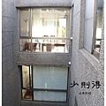 《台東》少則得 民宿 (7)