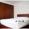 《台東》少則得 民宿 (10)