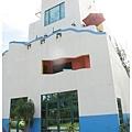 《台東》布拉諾城堡 民宿 (1)