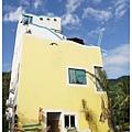 《台東》布拉諾城堡 民宿 (41)
