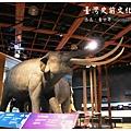 《台東》台灣史前文化博物館 (8)