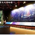 《台東》台灣史前文化博物館 (10)