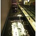 《台東》台灣史前文化博物館 (22)