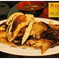 《台東》原始部落 美食 (11)