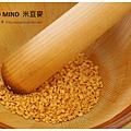 《台南》米豆麥 烘培 時蔬 咖啡 (14)