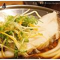 《高雄》御書房 火鍋 簡餐 咖啡 素食 (12)