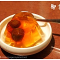 《高雄》御書房 火鍋 簡餐 咖啡 素食 (18)