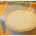 《台南》綠麥田 早午餐 義大利麵 焗烤飯 輕食 (28)
