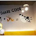 《台南》鯊魚咬土司 早餐 鬆餅 布丁土司 (14)
