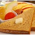 《台南》橋上‧看書 bRidge+ 早午餐 (23)