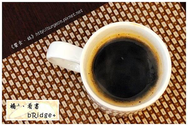 《台南》橋上‧看書 bRidge+ 早午餐 (35)