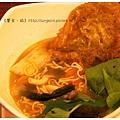 《台南》炸蛋屋 黎巴嫩的玫瑰 蛋酥麵食 燉飯 (15)