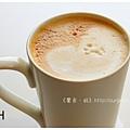 《台南》OCHO廚房 早午餐 咖啡 茶 (19)