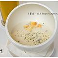 《台南》OCHO廚房 早午餐 咖啡 茶 (21)