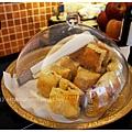 《台南》OCHO廚房 早午餐 咖啡 茶 (30)