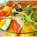 《台南》咖自由 2013 新菜單 (6)