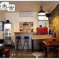 《台南》太古咖啡 TAIKOO 早午餐 啤酒 (11)