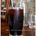 《台南》太古咖啡 TAIKOO 早午餐 啤酒 (32)