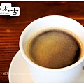 《台南》太古咖啡 TAIKOO 早午餐 啤酒 (33)
