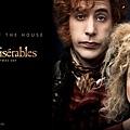 Les Misérables  (6)
