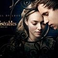 悲慘世界 Les Misérables  (5)