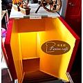 《台南》帕里諾咖啡 義式三明治 Panino cafe (6)