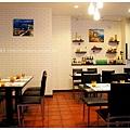 《台南》歐胖新廚 排餐 義大利麵 燉飯 (3)