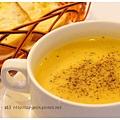 《台南》歐胖新廚 排餐 義大利麵 燉飯 (8)
