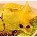 《台南》歐胖新廚 排餐 義大利麵 燉飯 (9)