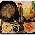 《台南》歐胖新廚 排餐 義大利麵 燉飯 (12)