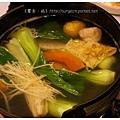 《台南》歐胖新廚 排餐 義大利麵 燉飯 (15)