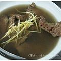 《台南》東門路牛肉湯 (7)