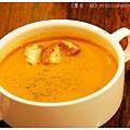 《台南》邦喬諾 義大利麵 燉飯 義式咖啡 (8)